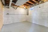 3529 Lightle Rd - Photo 39