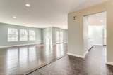 3529 Lightle Rd - Photo 4