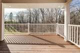 3529 Lightle Rd - Photo 41