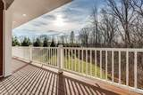 3529 Lightle Rd - Photo 42