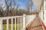 3529 Lightle Rd - Photo 43