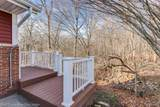 3529 Lightle Rd - Photo 44