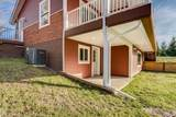 3529 Lightle Rd - Photo 45