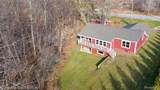 3529 Lightle Rd - Photo 46