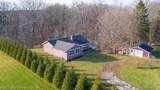 3529 Lightle Rd - Photo 47