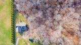 3529 Lightle Rd - Photo 49