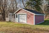 3529 Lightle Rd - Photo 55