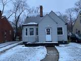 18717 Faust Ave - Photo 1