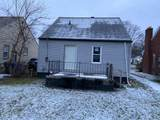 18717 Faust Ave - Photo 2