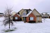 6061 Langchester Dr - Photo 1