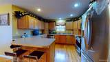 6061 Langchester Dr - Photo 10