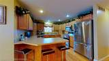 6061 Langchester Dr - Photo 11