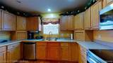 6061 Langchester Dr - Photo 12