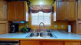 6061 Langchester Dr - Photo 13