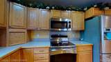 6061 Langchester Dr - Photo 14
