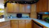 6061 Langchester Dr - Photo 15