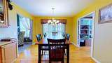6061 Langchester Dr - Photo 16
