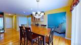 6061 Langchester Dr - Photo 17