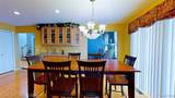 6061 Langchester Dr - Photo 18
