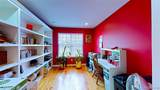 6061 Langchester Dr - Photo 19