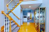 6061 Langchester Dr - Photo 2