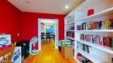 6061 Langchester Dr - Photo 21