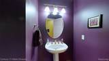 6061 Langchester Dr - Photo 22