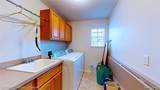 6061 Langchester Dr - Photo 23