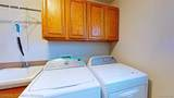 6061 Langchester Dr - Photo 24