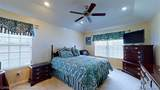 6061 Langchester Dr - Photo 25