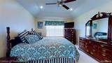6061 Langchester Dr - Photo 27