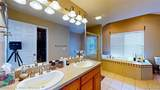 6061 Langchester Dr - Photo 28