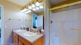 6061 Langchester Dr - Photo 29