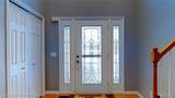 6061 Langchester Dr - Photo 3
