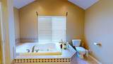 6061 Langchester Dr - Photo 30