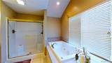 6061 Langchester Dr - Photo 31