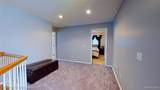 6061 Langchester Dr - Photo 32