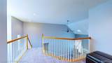 6061 Langchester Dr - Photo 33