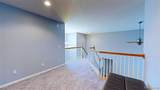 6061 Langchester Dr - Photo 34