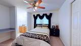 6061 Langchester Dr - Photo 35