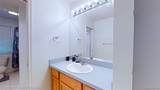 6061 Langchester Dr - Photo 37