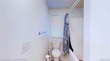 6061 Langchester Dr - Photo 39