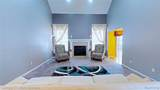 6061 Langchester Dr - Photo 4