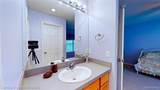 6061 Langchester Dr - Photo 40