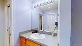 6061 Langchester Dr - Photo 41