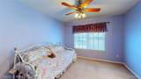 6061 Langchester Dr - Photo 42