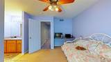 6061 Langchester Dr - Photo 43