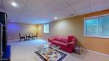 6061 Langchester Dr - Photo 44