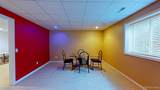 6061 Langchester Dr - Photo 45