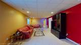 6061 Langchester Dr - Photo 46